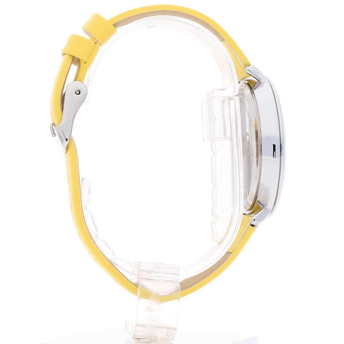 acquista orologi donna Liujo TLJ1047