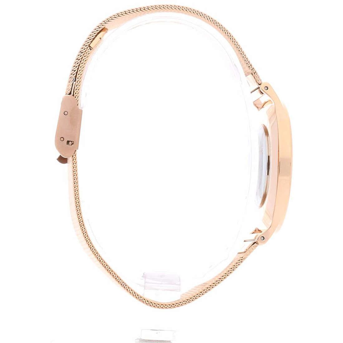 acquista orologi donna Liujo TLJ1059