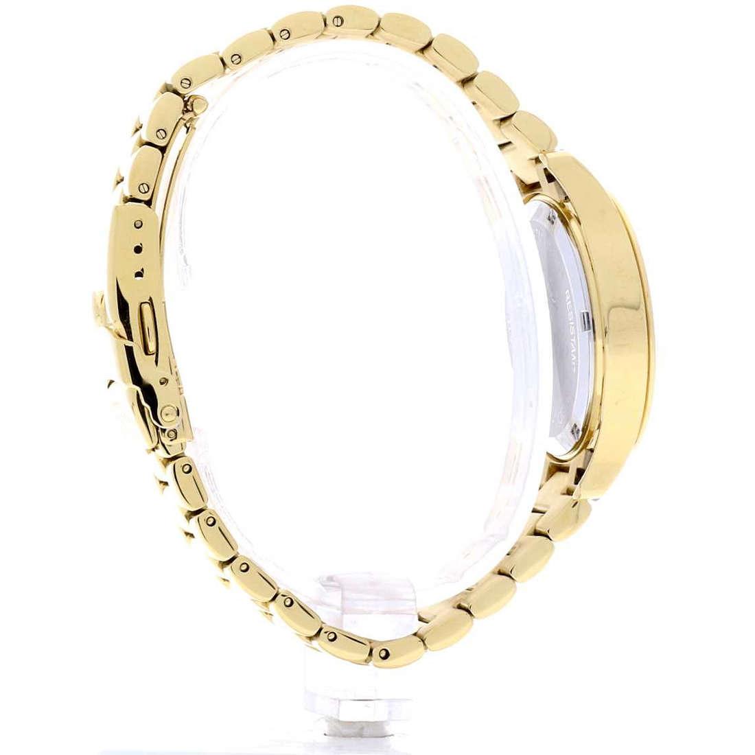 acquista orologi donna Liujo TLJ851