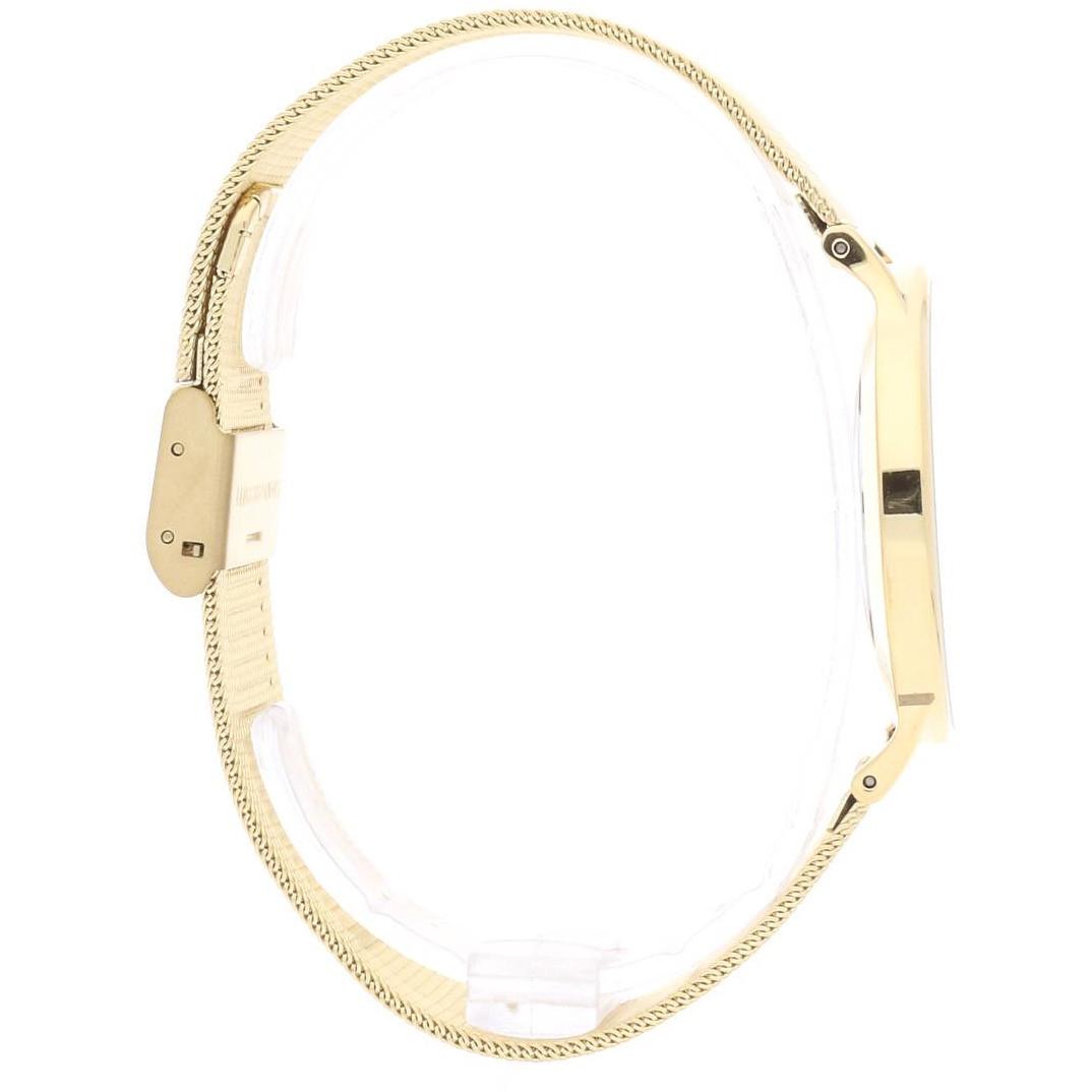acquista orologi donna Liujo TLJ970