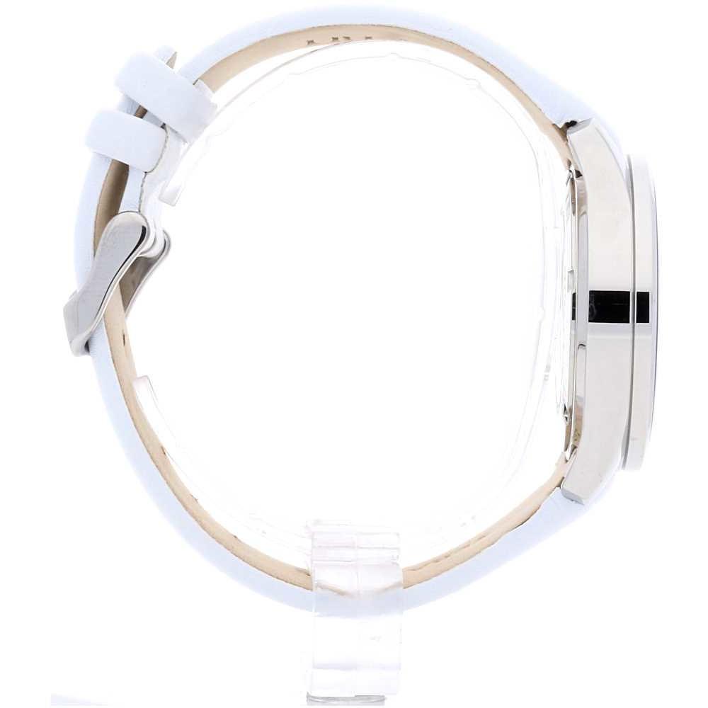 acquista orologi donna Liujo TLJ998