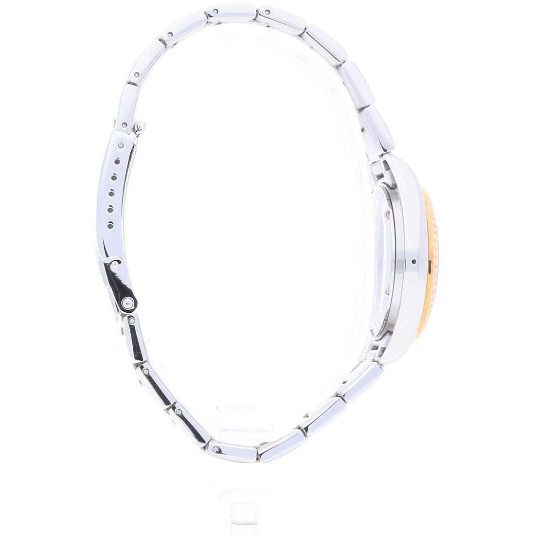 acquista orologi donna Maserati R8853100504