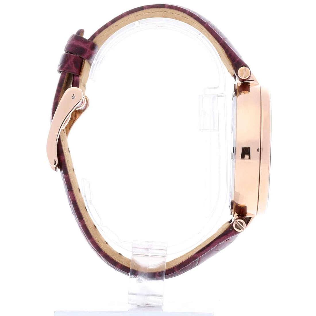 acquista orologi donna Michael Kors MK2580