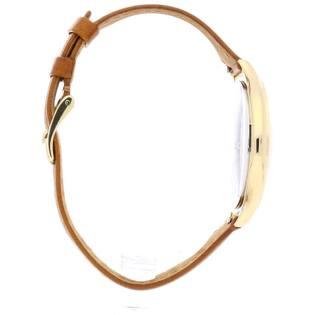 acquista orologi donna Michael Kors MK2606