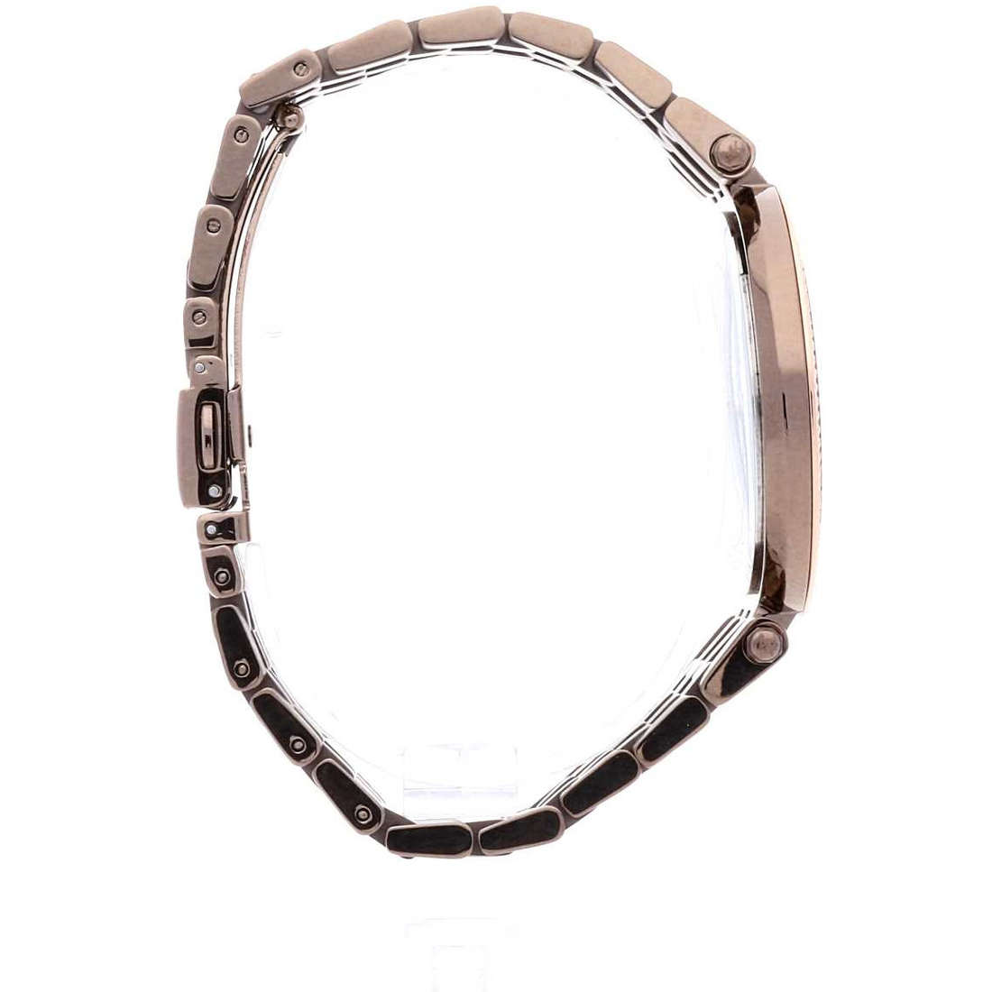 acquista orologi donna Michael Kors MK3416