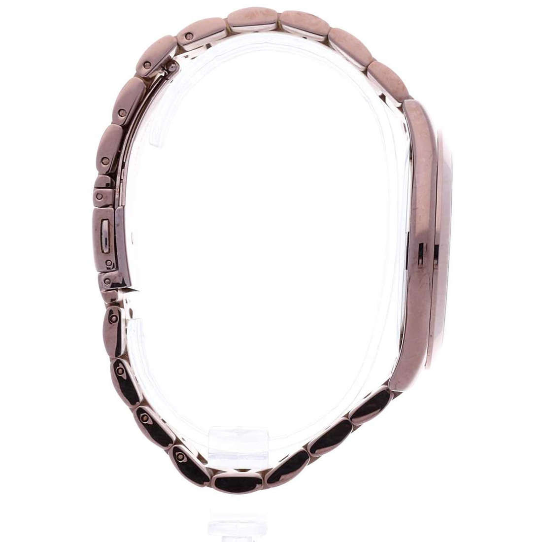 acquista orologi donna Michael Kors MK3418