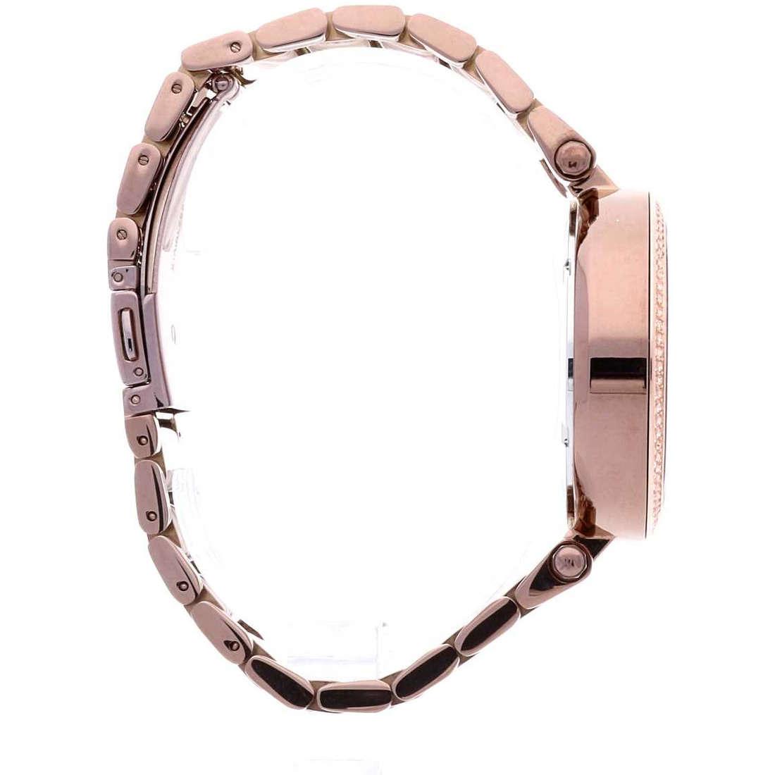 acquista orologi donna Michael Kors MK6378