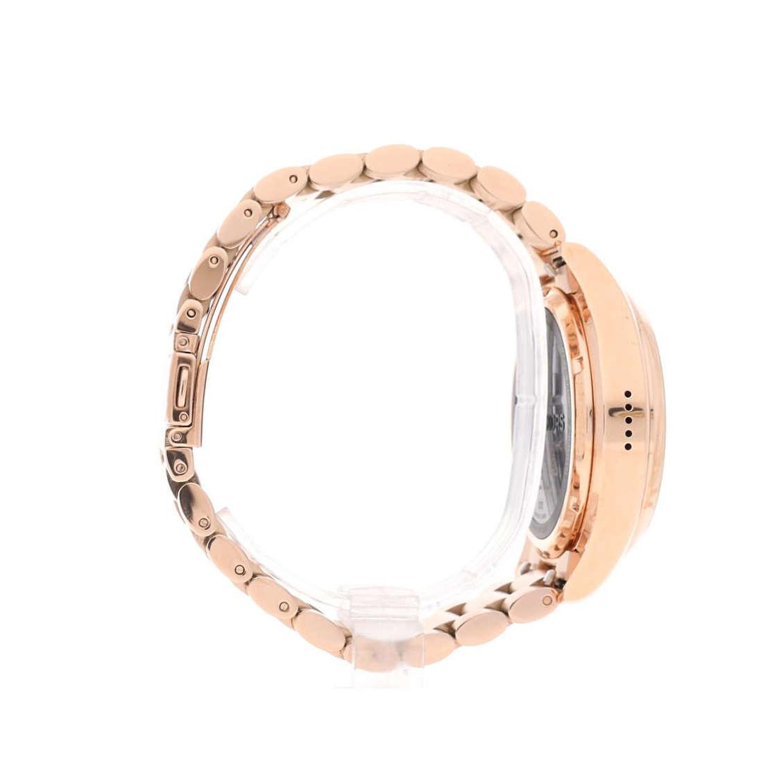 acquista orologi donna Michael Kors MKT5004