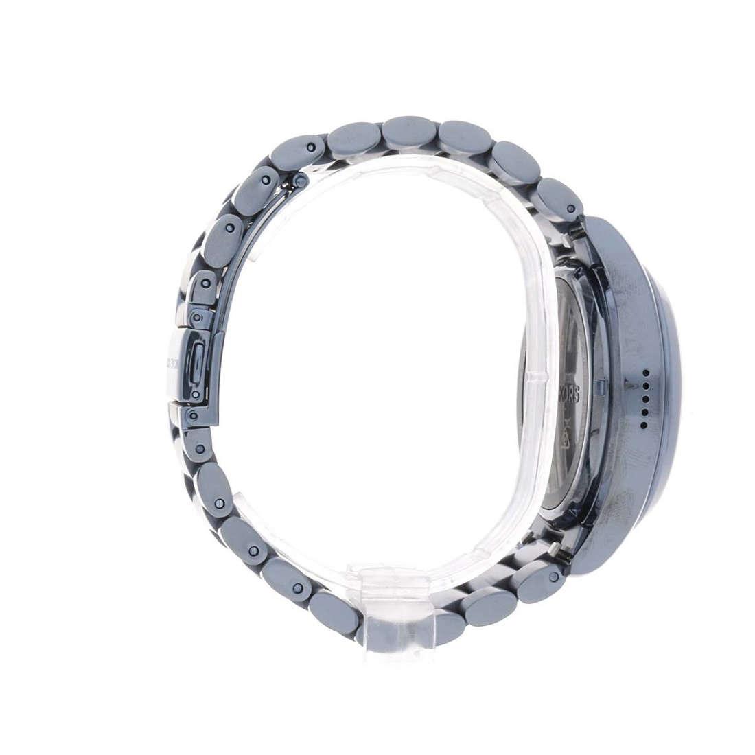 acquista orologi donna Michael Kors MKT5006
