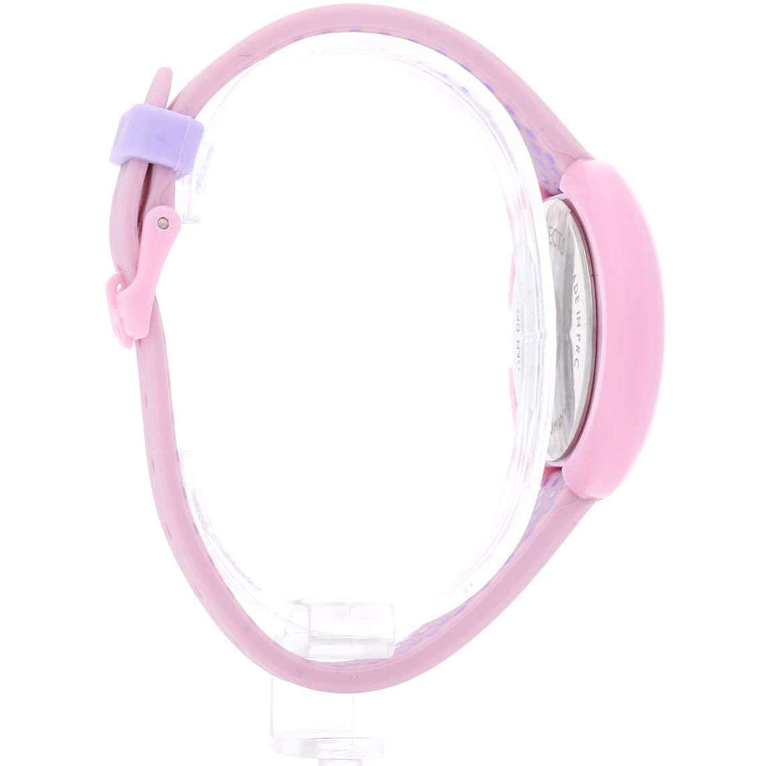 acquista orologi donna Ops Objects OPSPW-08
