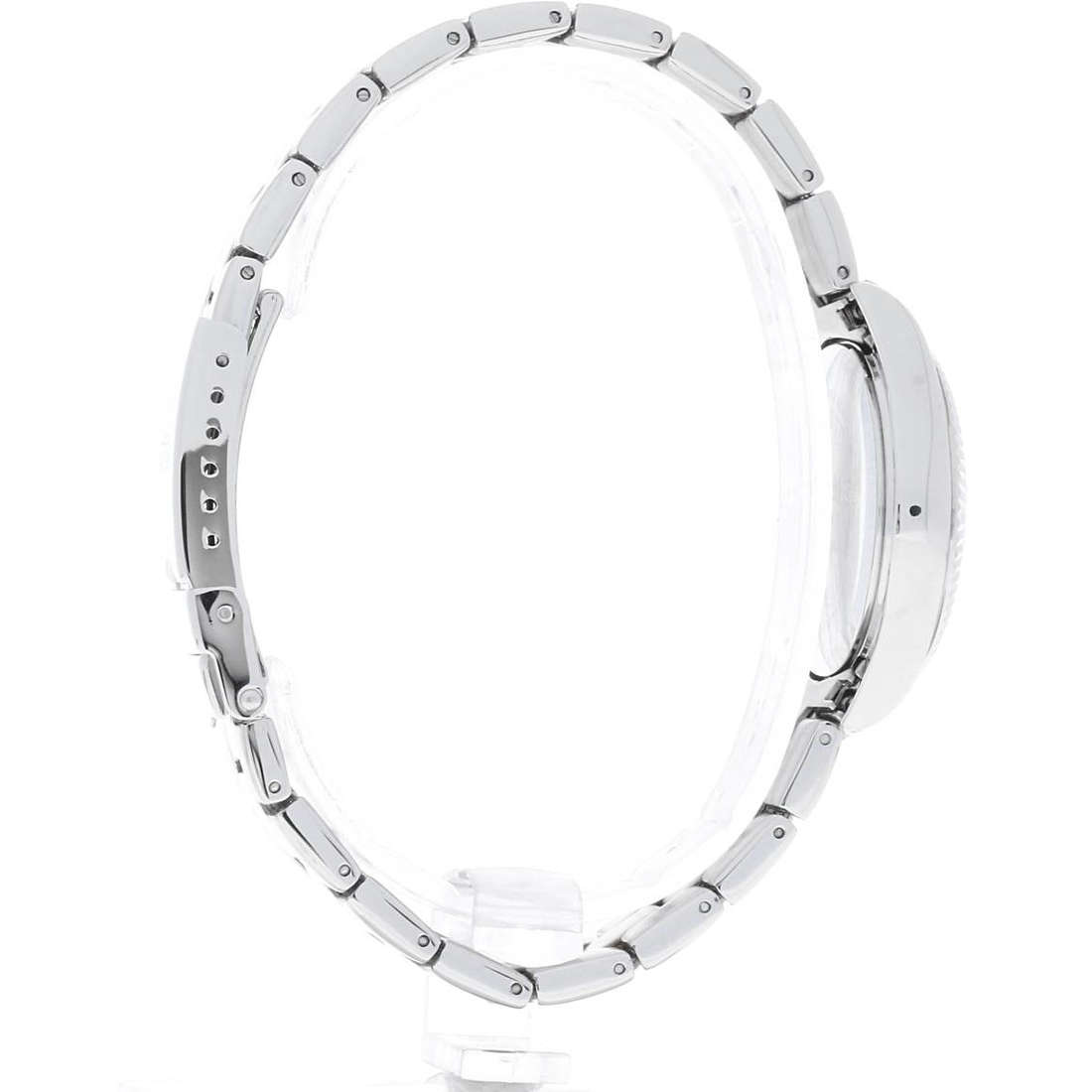 acquista orologi donna Sector R3253579523