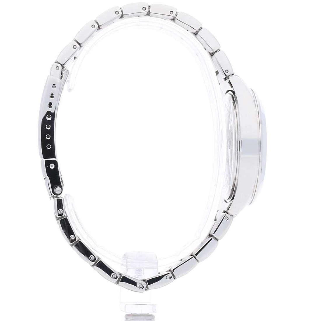 acquista orologi donna Sector R3253588502