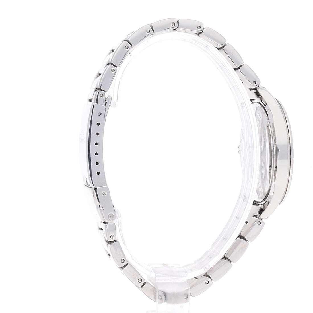acquista orologi donna Sector R3253588504