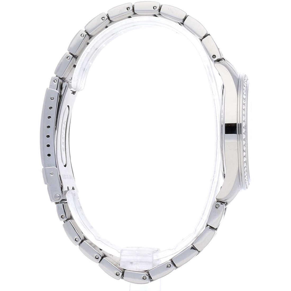 acquista orologi donna Sector R3253588505