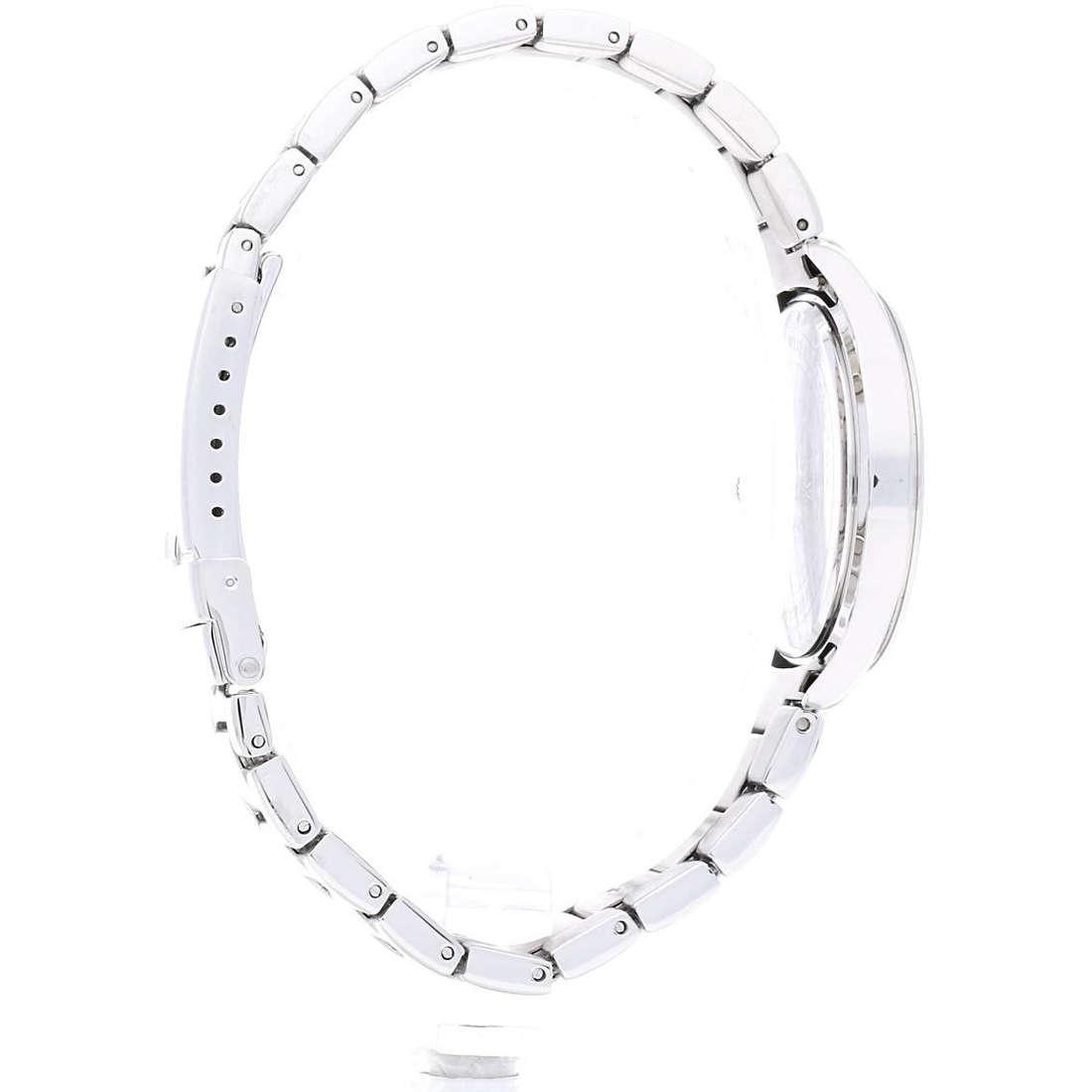 acquista orologi donna Sector R3253588507