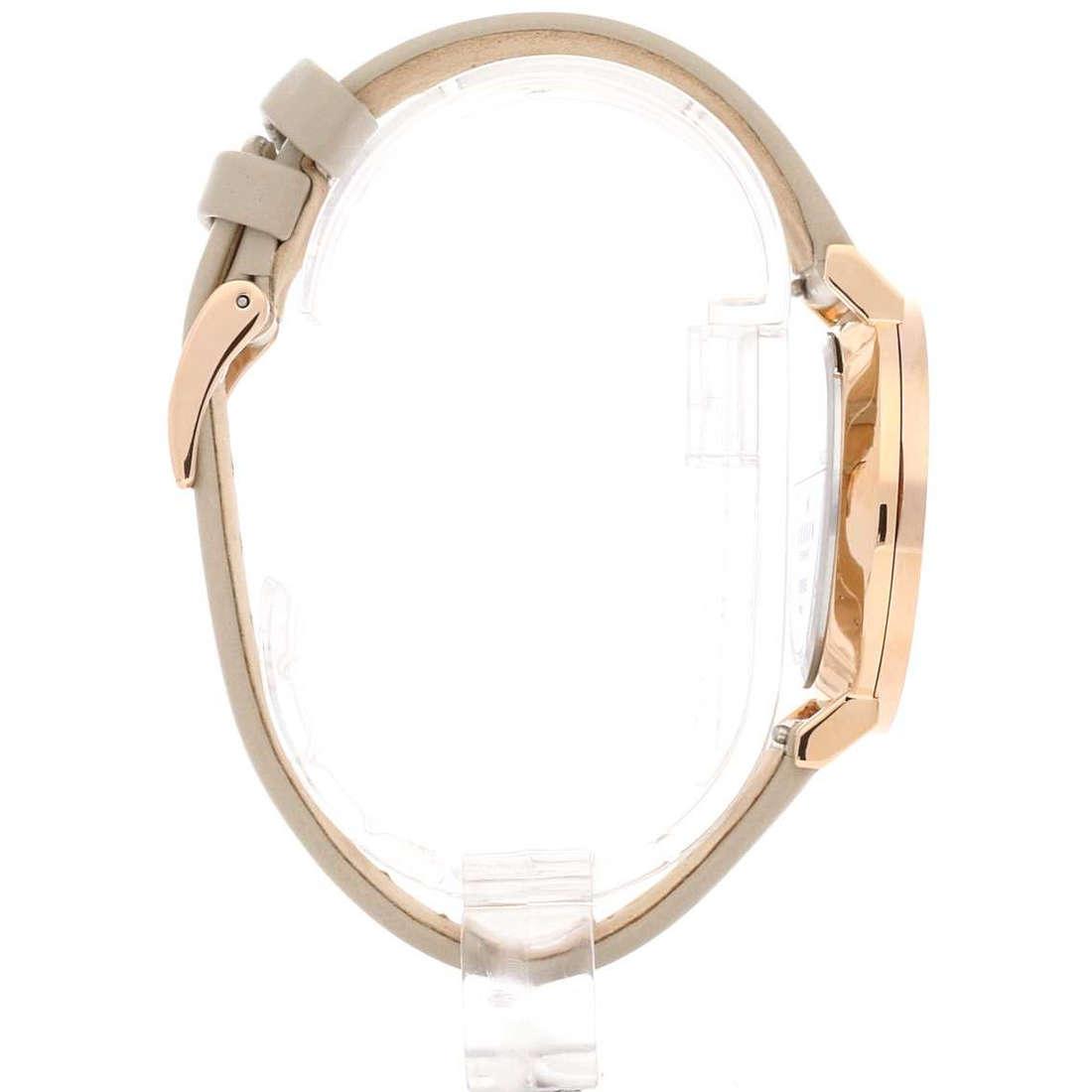 acquista orologi donna Skagen SKW2489