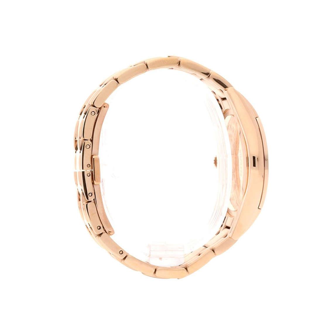acquista orologi donna Swarovski 5188842