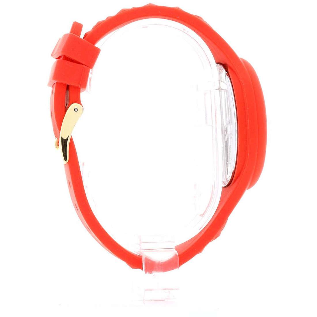 acquista orologi donna Versus SOQ100016