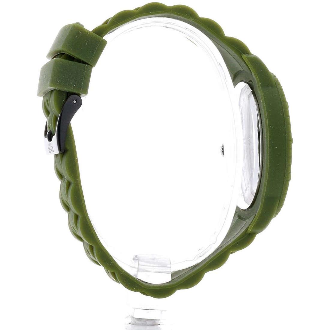 acquista orologi donna Versus SOY110016