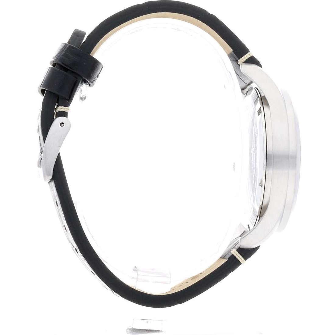 acquista orologi uomo Breil EW0233