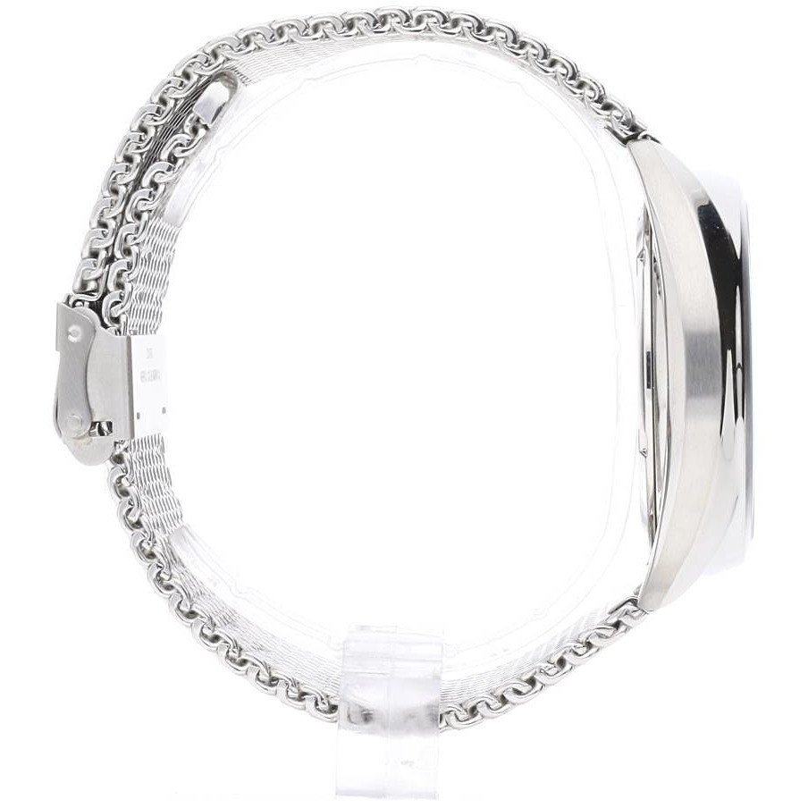acquista orologi uomo Breil TW1513