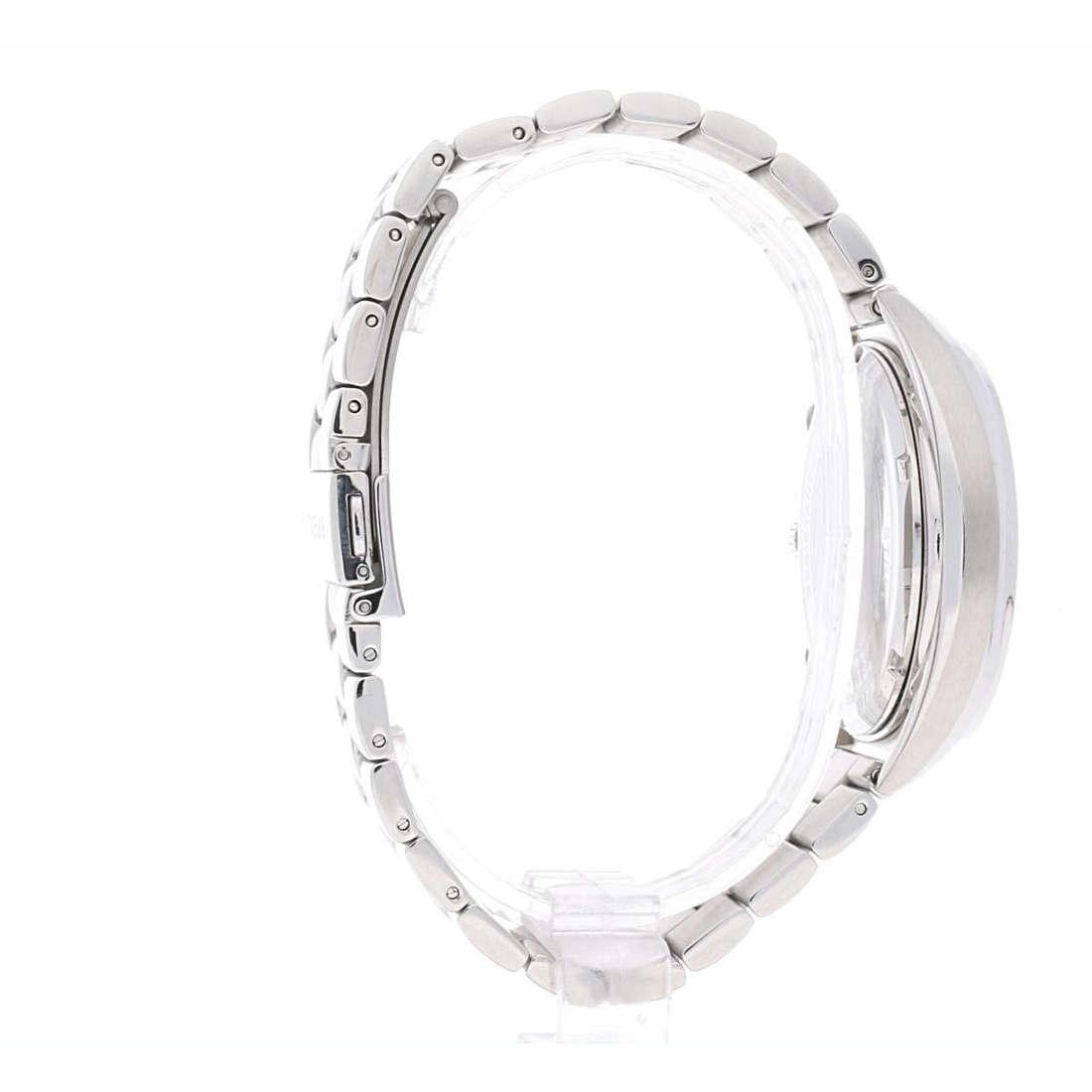 acquista orologi uomo Breil TW1514