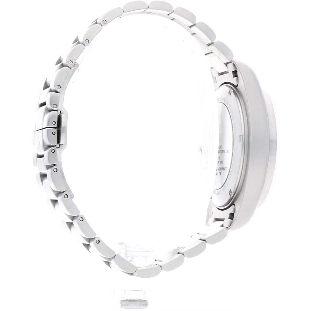 acquista orologi uomo Bulova 96B258