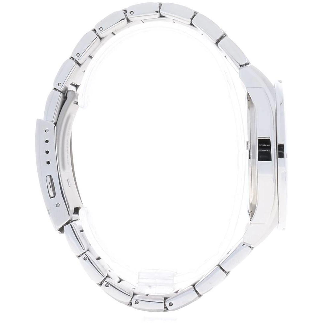 acquista orologi uomo Casio EF-129D-2AVEF