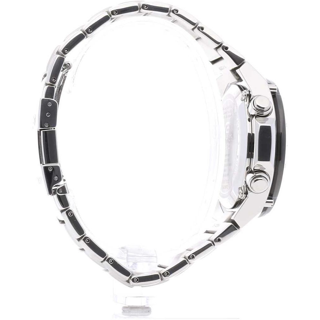 acquista orologi uomo Casio EQW-M1100DB-1AER