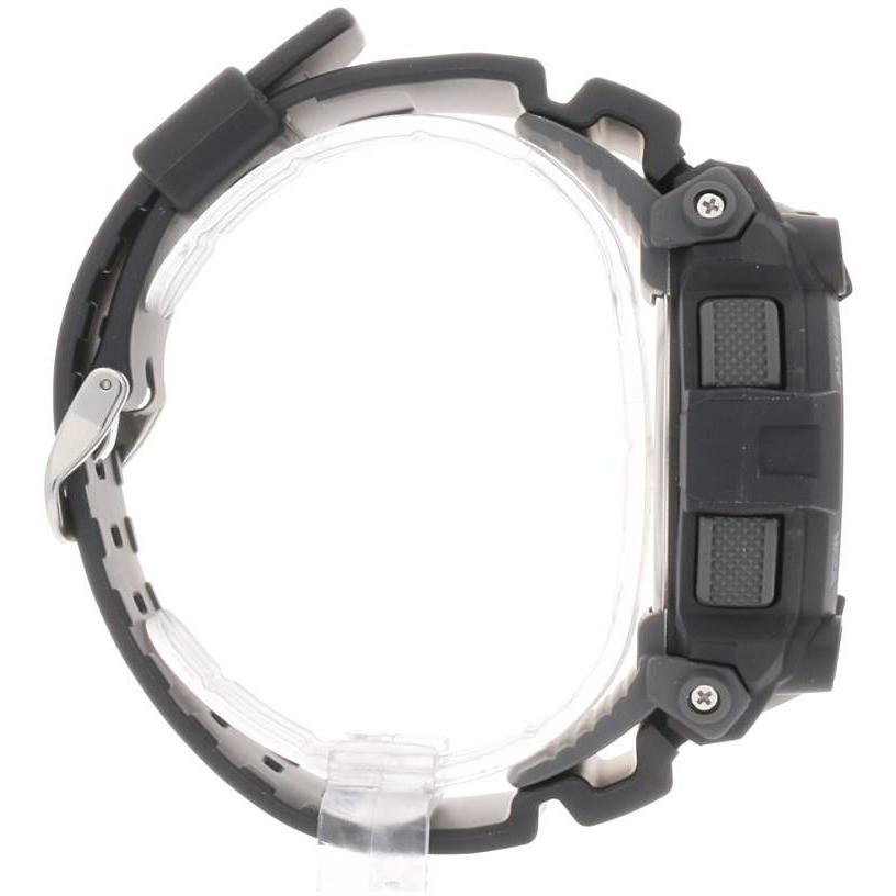 acquista orologi uomo Casio G-7900-1ER