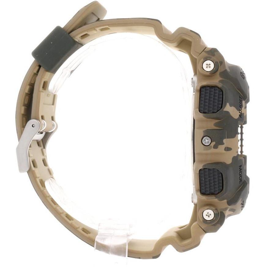 acquista orologi uomo Casio GA-100CM-5AER