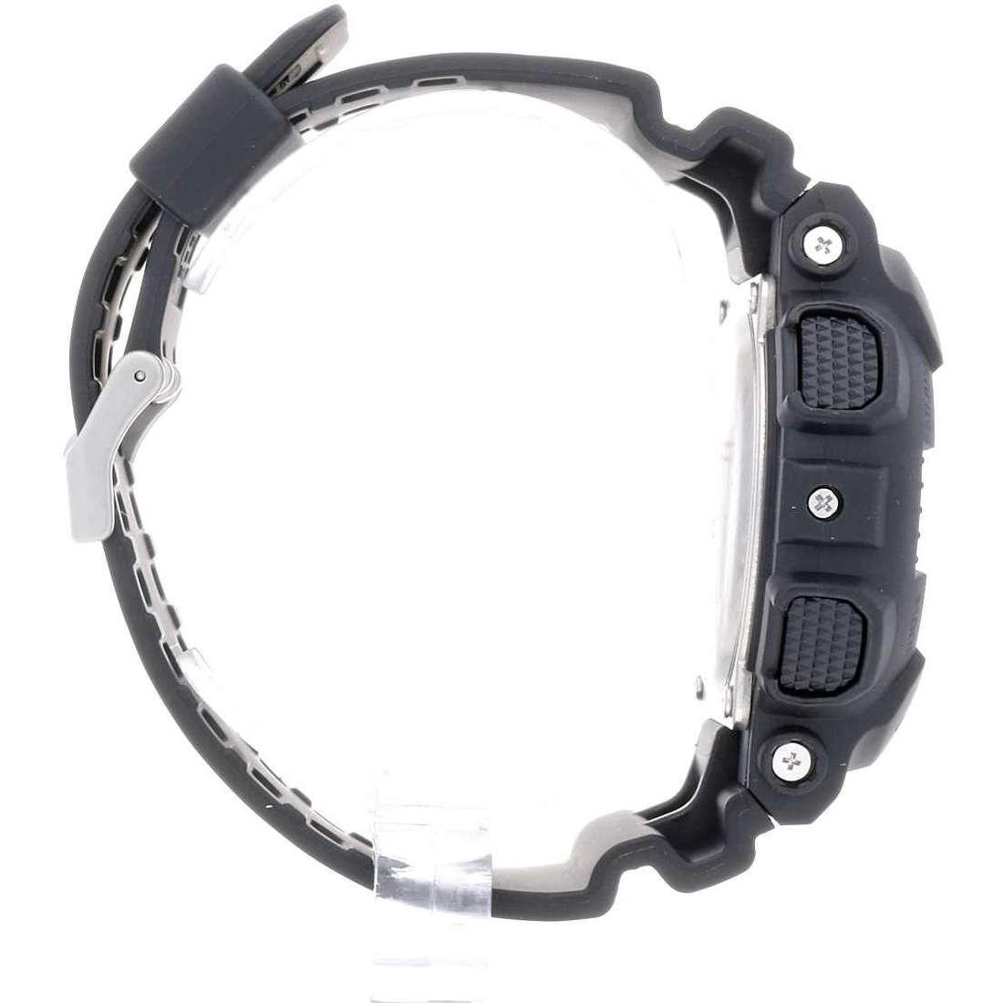 acquista orologi uomo Casio GD-100-1BER