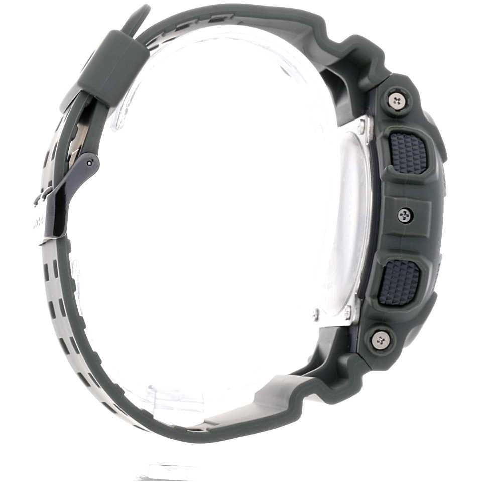 acquista orologi uomo Casio GD-100MS-3ER