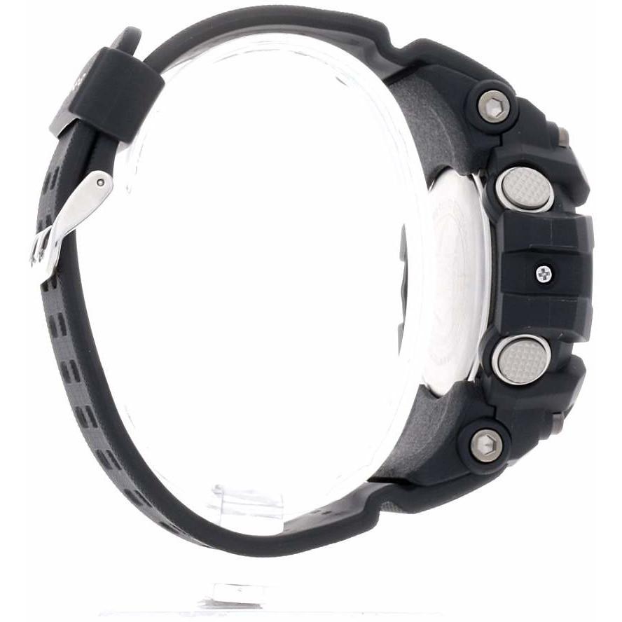 acquista orologi uomo Casio GG-1000-1AER