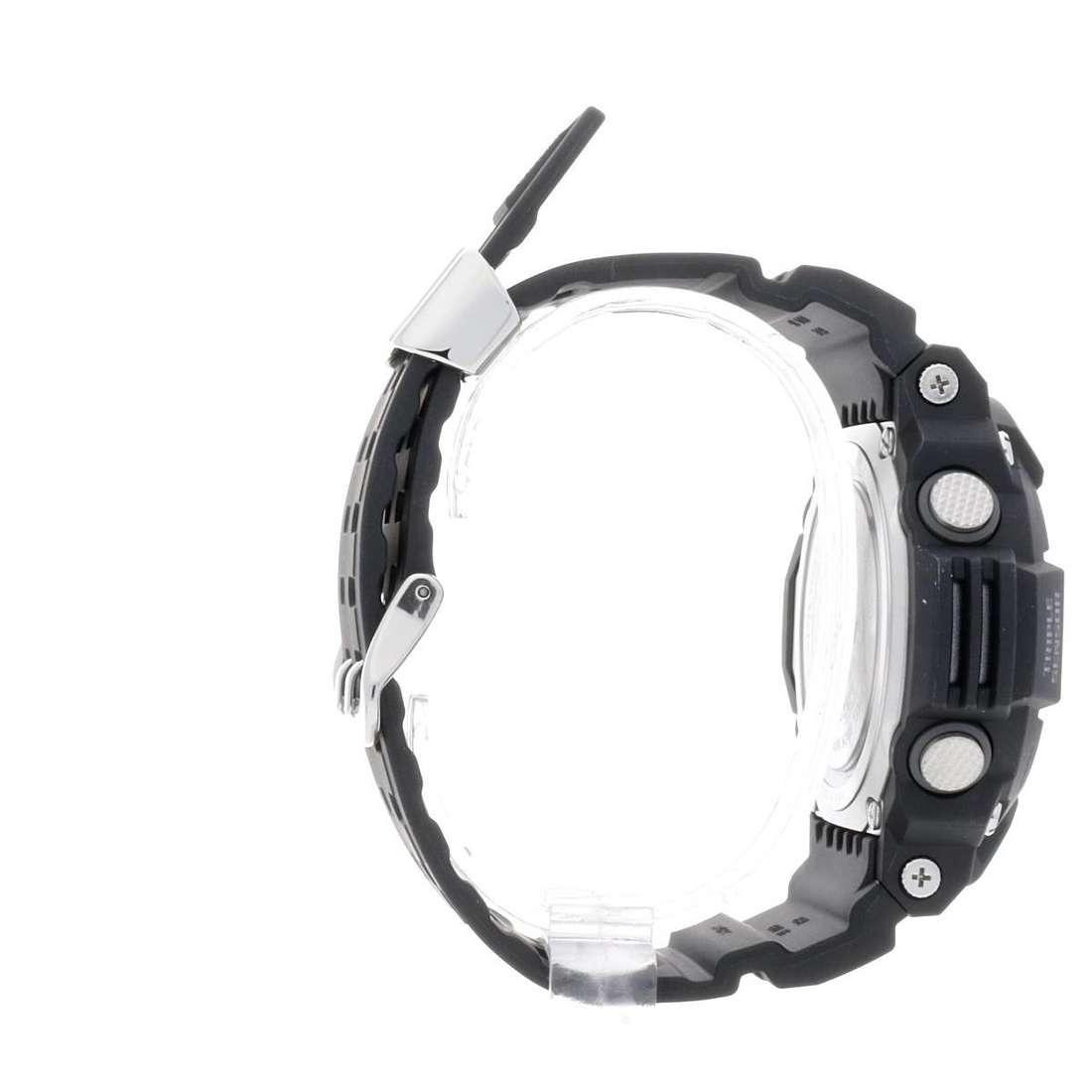 acquista orologi uomo Casio GW-9400-1ER