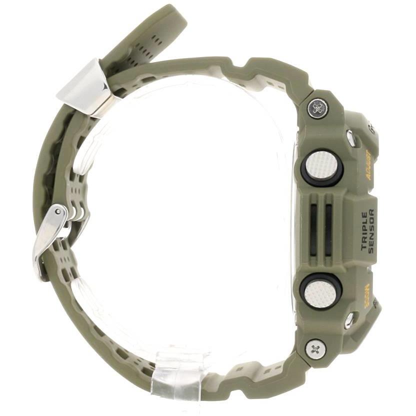 acquista orologi uomo Casio GW-9400-3ER
