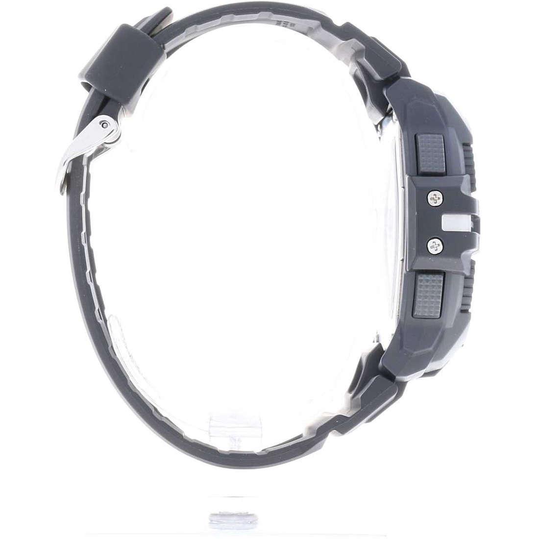 acquista orologi uomo Casio PRG-270-1ER