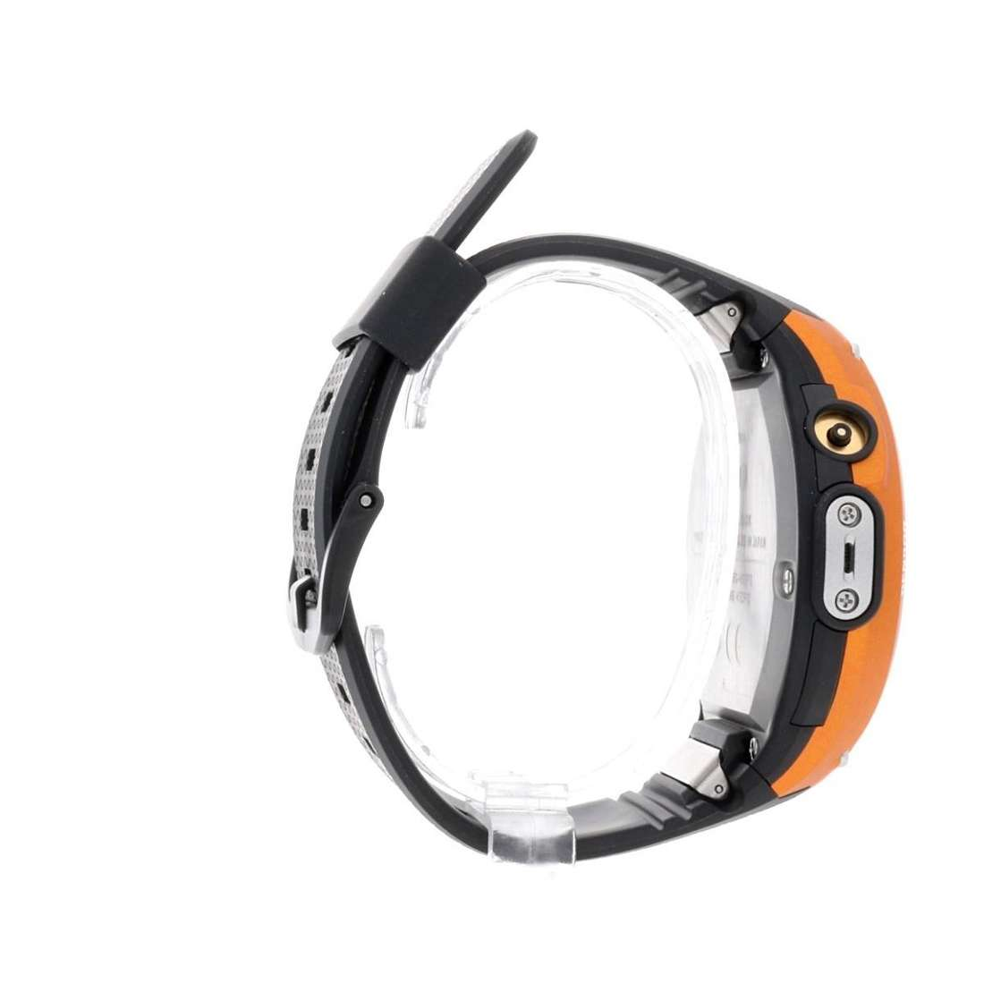 acquista orologi uomo Casio WSD-F10RG