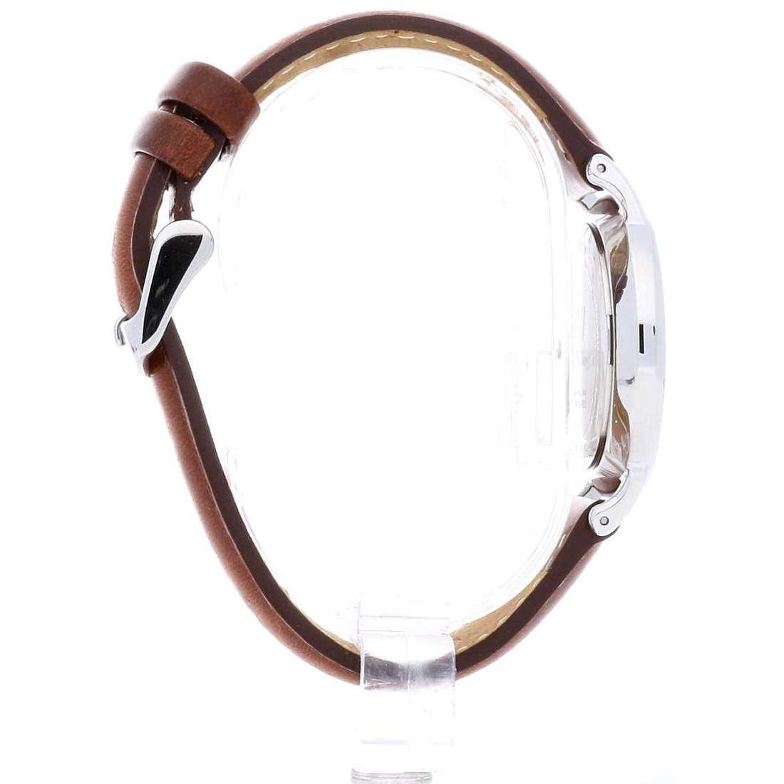 acquista orologi uomo Daniel Wellington DW00100095