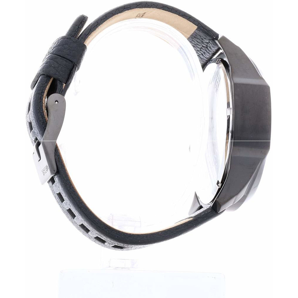 acquista orologi uomo Diesel DZ4323