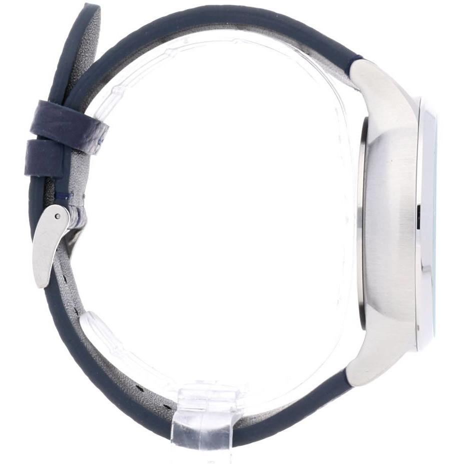 acquista orologi uomo Emporio Armani ART3003