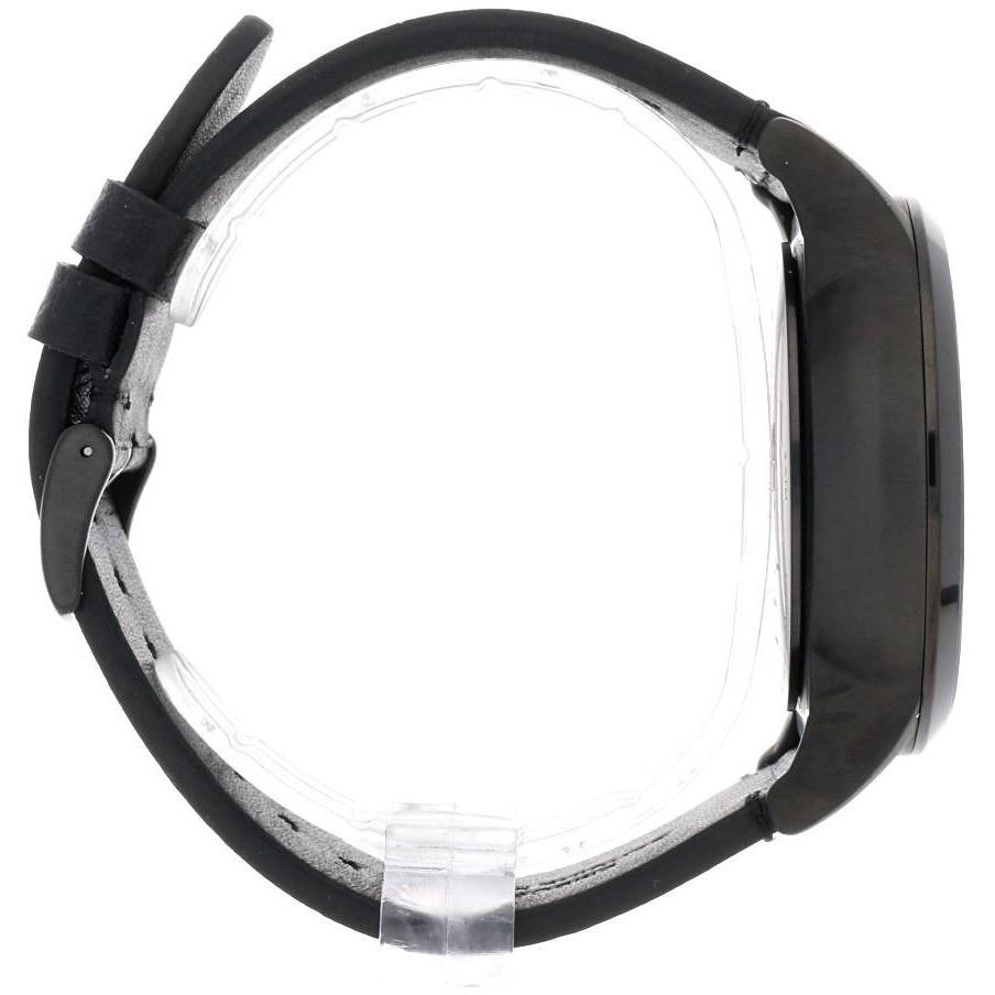 acquista orologi uomo Emporio Armani ART3004