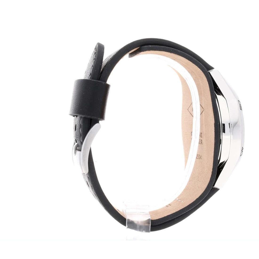 acquista orologi uomo Fossil CH2564