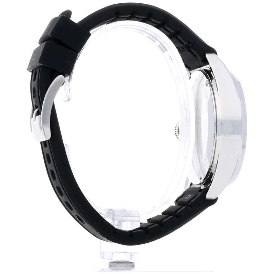 acquista orologi uomo Fossil CH2573