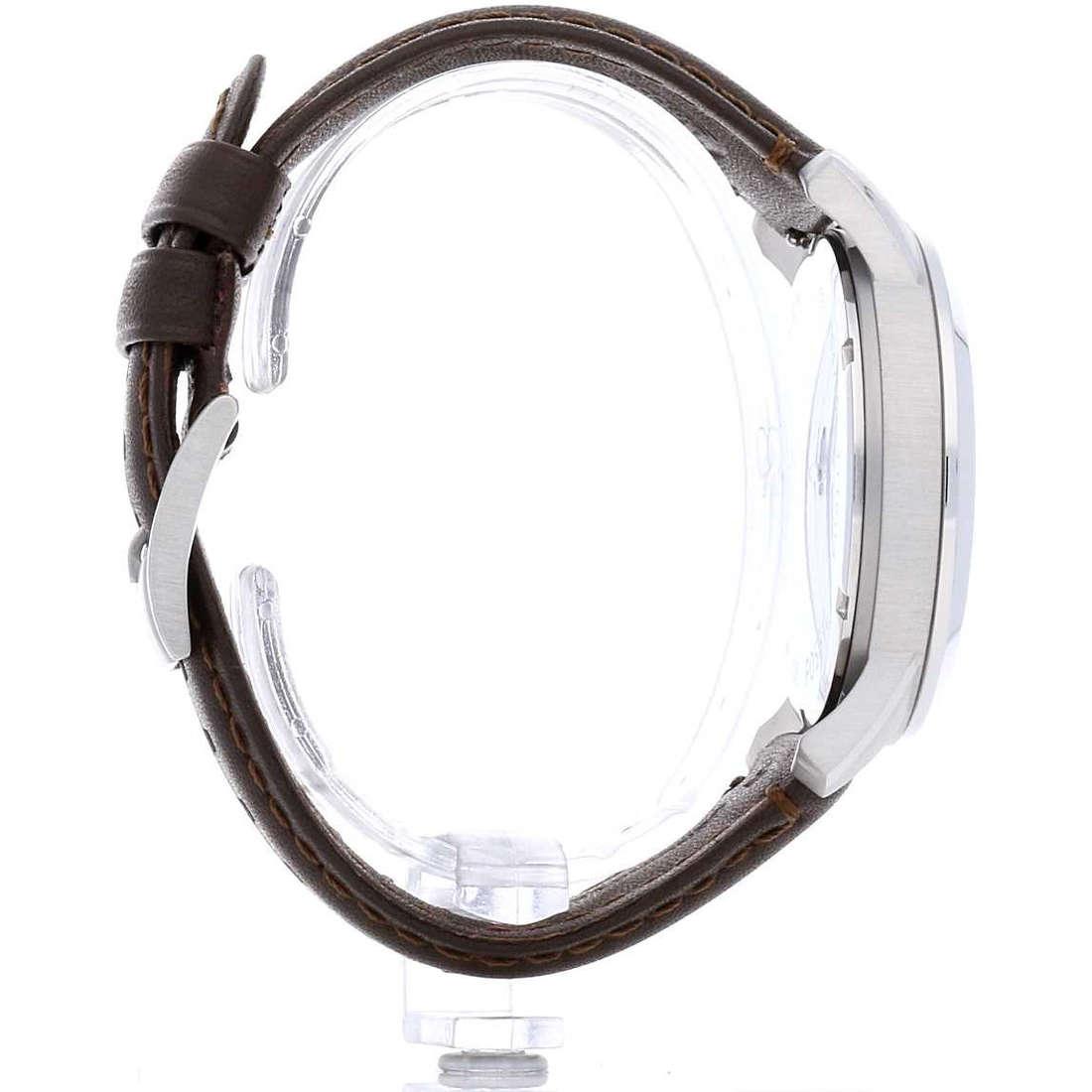 acquista orologi uomo Fossil FS4735