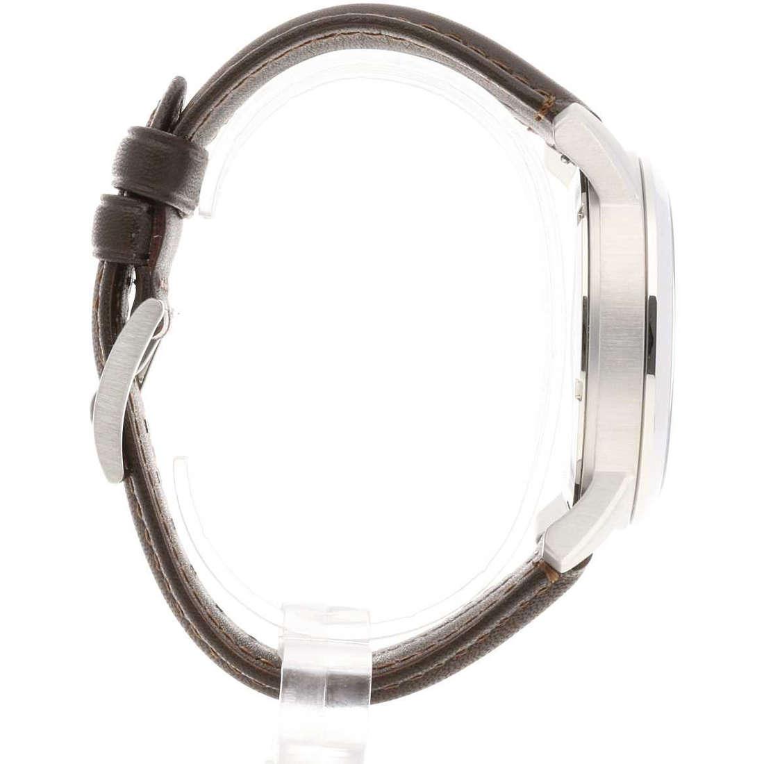 acquista orologi uomo Fossil FS4813