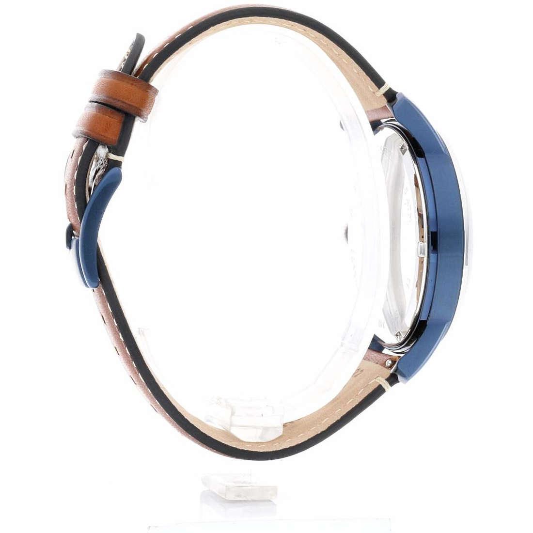 acquista orologi uomo Fossil FS5151