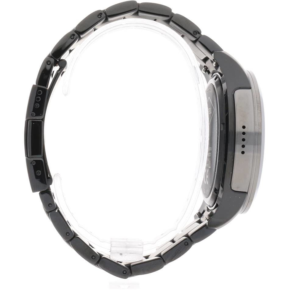 acquista orologi uomo Fossil FTW2117
