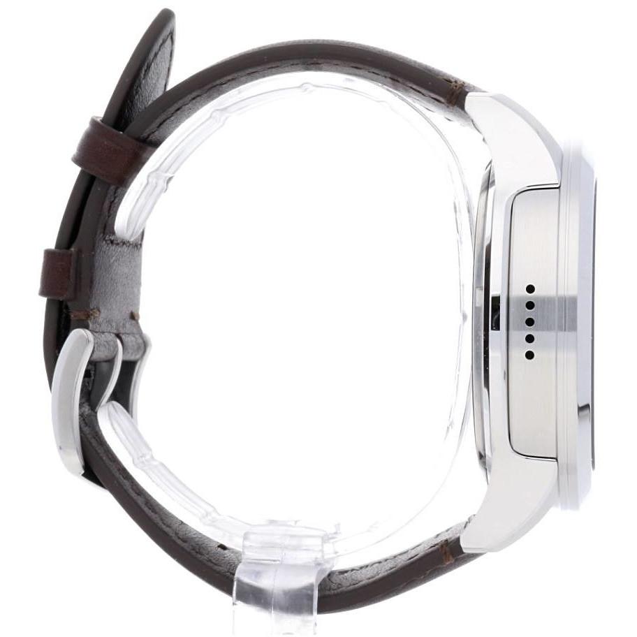 acquista orologi uomo Fossil FTW2119