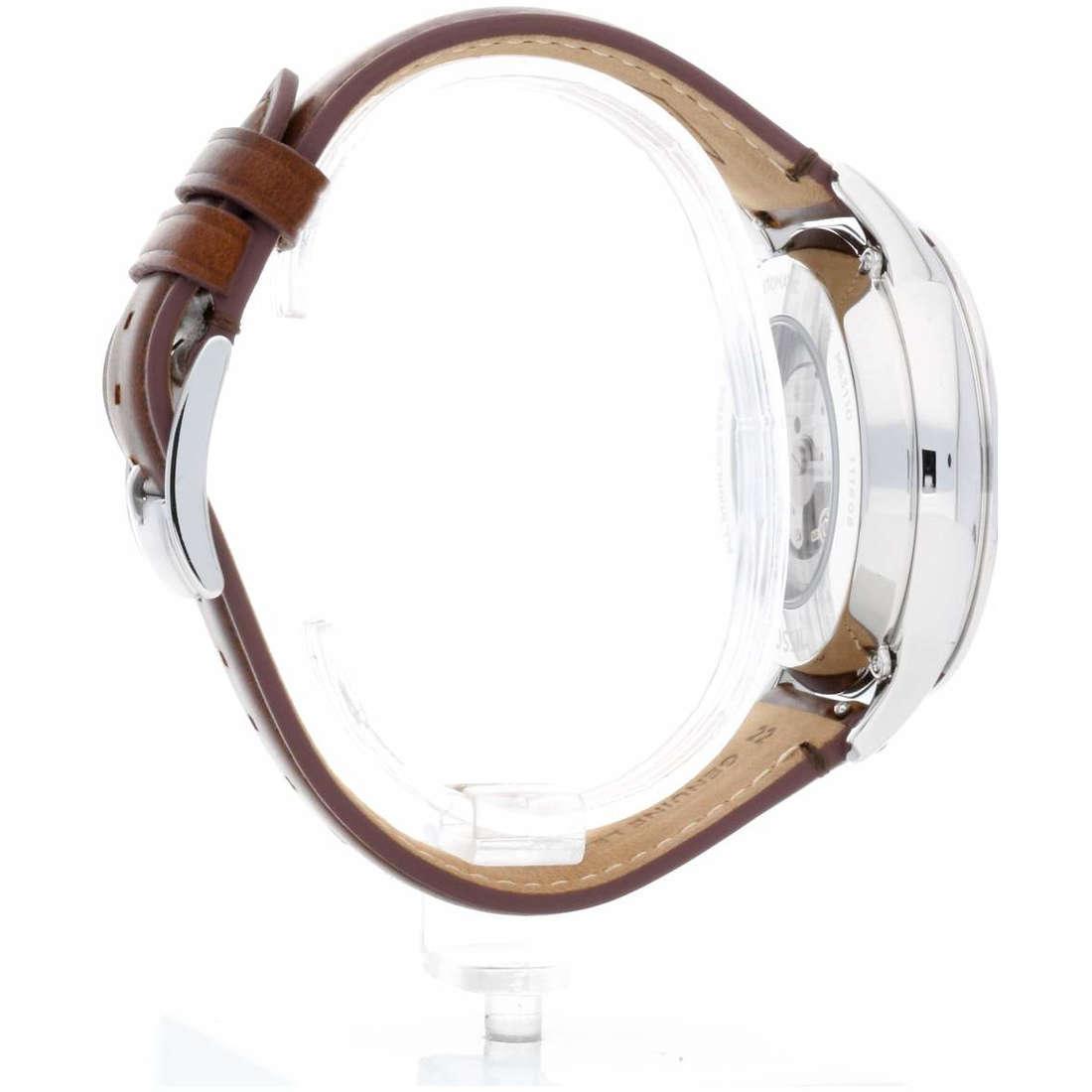 acquista orologi uomo Fossil ME3110